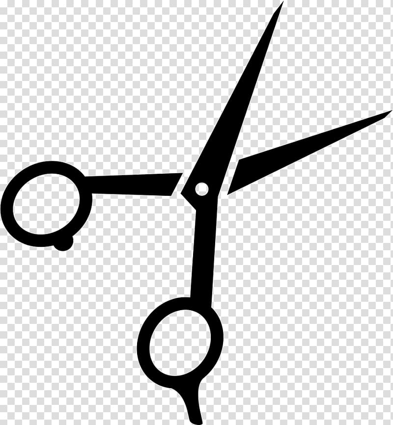 Scissors and leaf clipart clip library download Hair-cutting shears Scissors Computer Icons , scissors ... clip library download