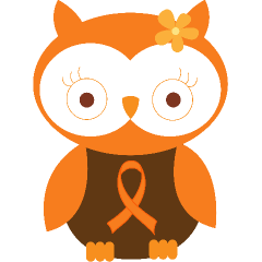 Sclerosis clipart png royalty free download Free MS Awareness Cliparts, Download Free Clip Art, Free ... png royalty free download