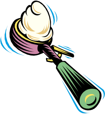 Scoop clipart library Best Ice Cream Scoop Clipart #29387 - Clipartion.com library