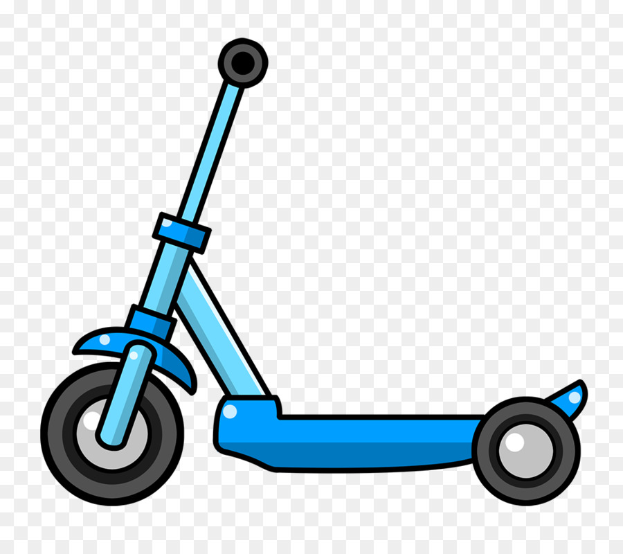 Scooter clipart images picture library stock scooter clipart Scooter Clip art clipart - Scooter ... picture library stock