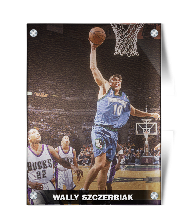 Score 3 points basketball clipart picture transparent library Minnesota Timberwolves History picture transparent library
