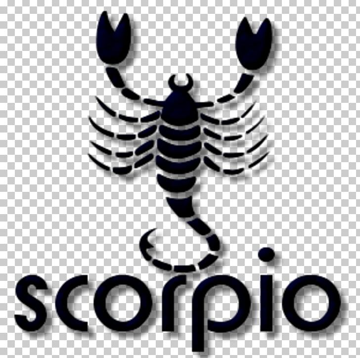 Scorpio astrology clipart svg freeuse stock Scorpio Astrological Sign Zodiac Horoscope Astrology PNG ... svg freeuse stock