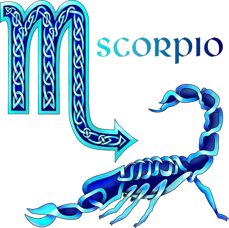 Scorpio astrology clipart graphic freeuse download Scorpio Zodiac Astrological sign Astrology Horoscope ... graphic freeuse download