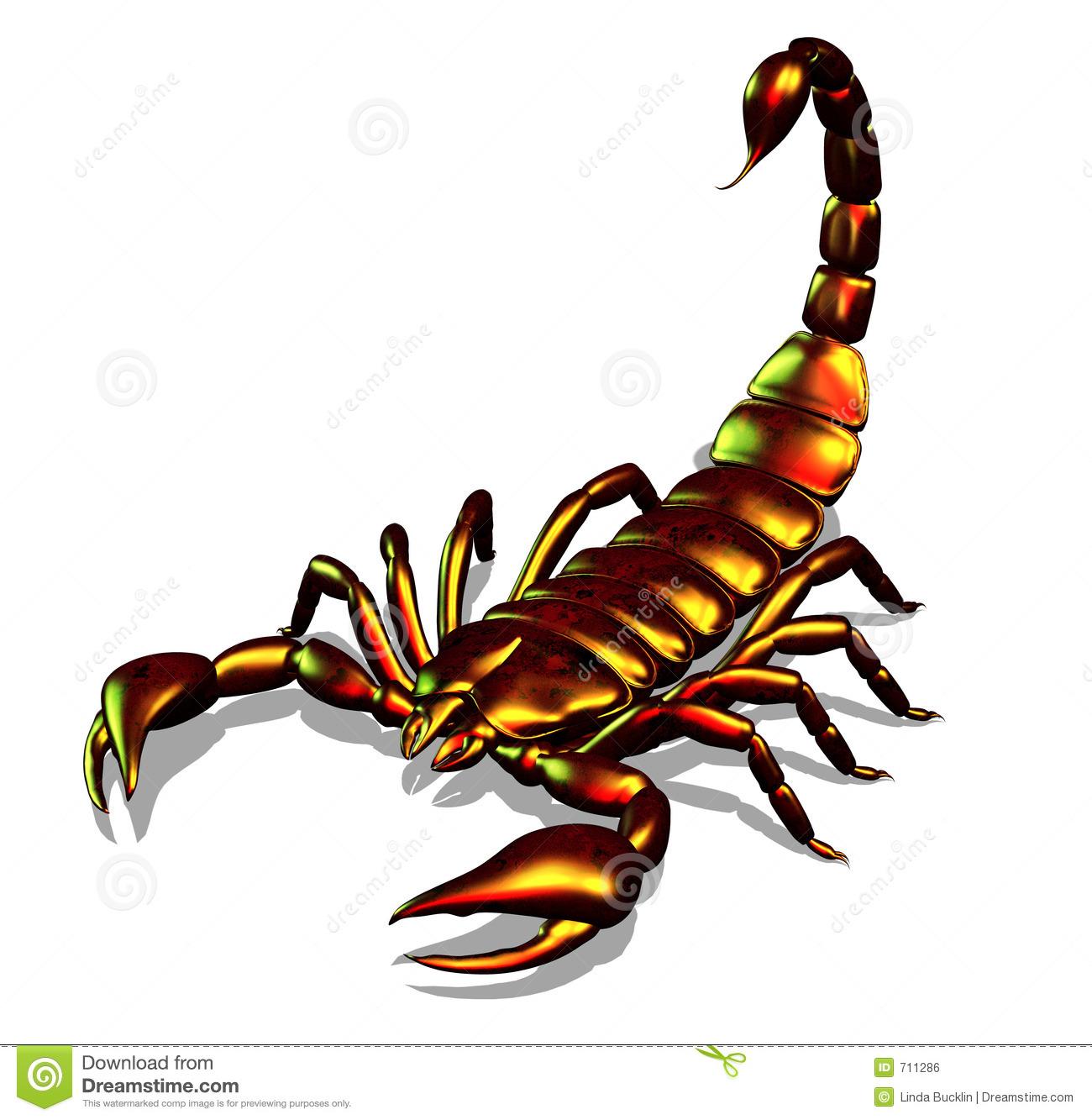Scorpions clipart jpg transparent Scorpions Clip Art | Clipart Panda - Free Clipart Images jpg transparent