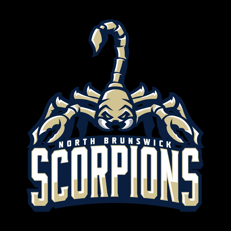 Scorpions football logo clipart clip transparent Portfolio 4 col (masonry, bottom caption) - VIP Branding clip transparent
