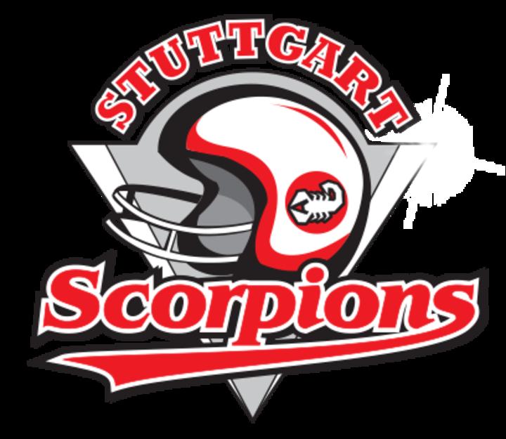 Scorpions football logo clipart picture freeuse library GFL Quarter Final Review – Stuttgart Scorpions vs Darmstadt Diamonds ... picture freeuse library