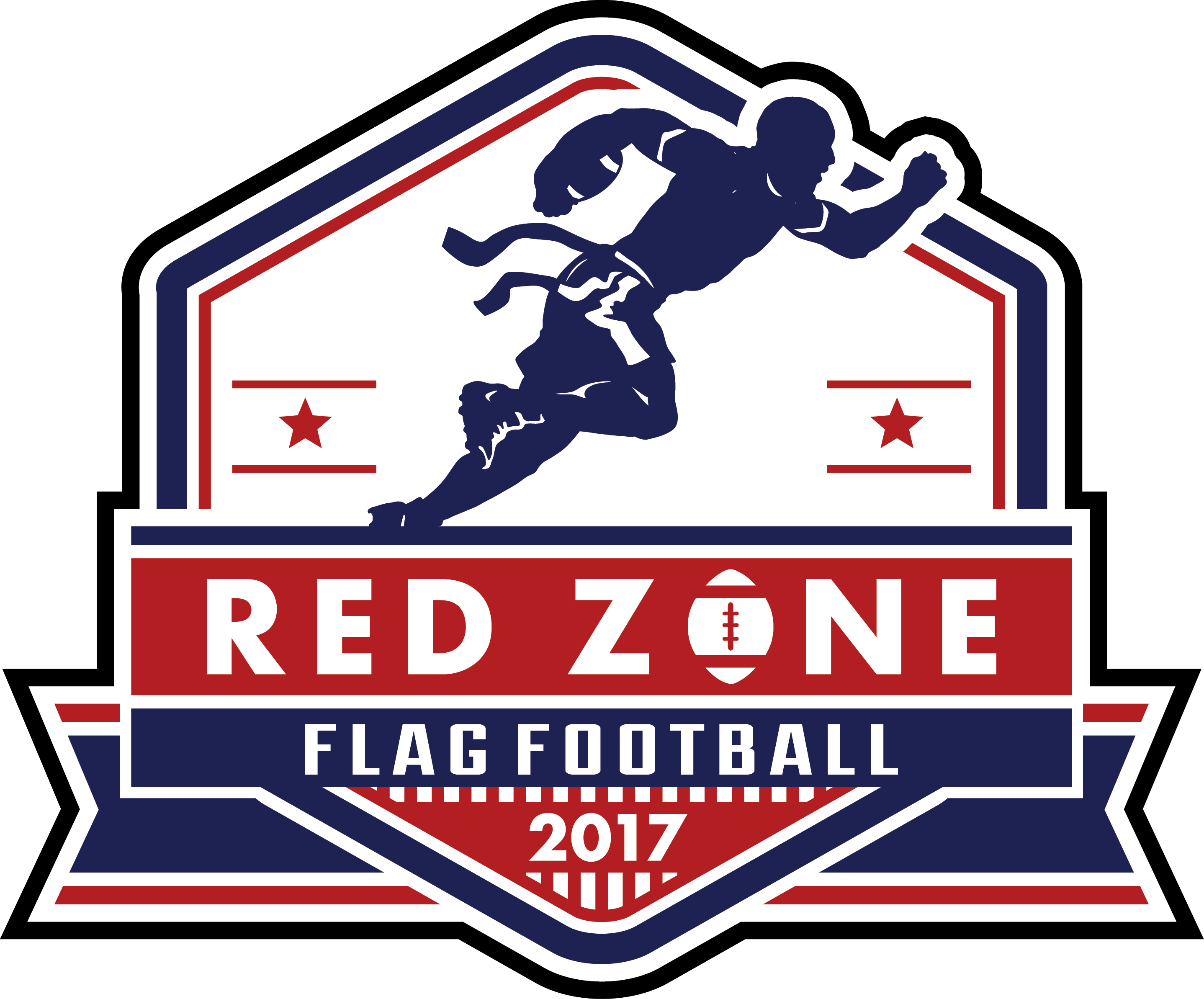 Scorpions football logo clipart png library library EAFL | Red Zone Flag Football League png library library