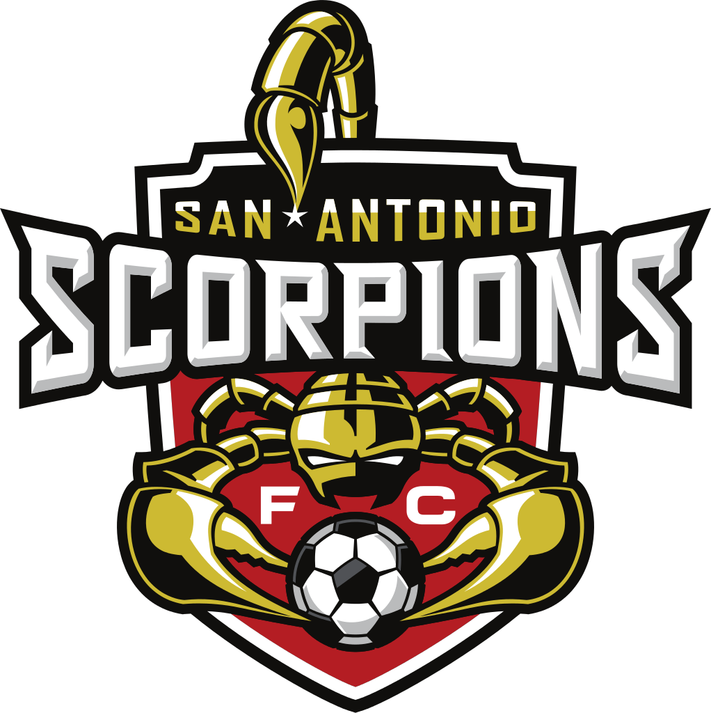 Scorpions football logo clipart jpg royalty free download TEAMS - FIFA ONLINE CLUBS jpg royalty free download