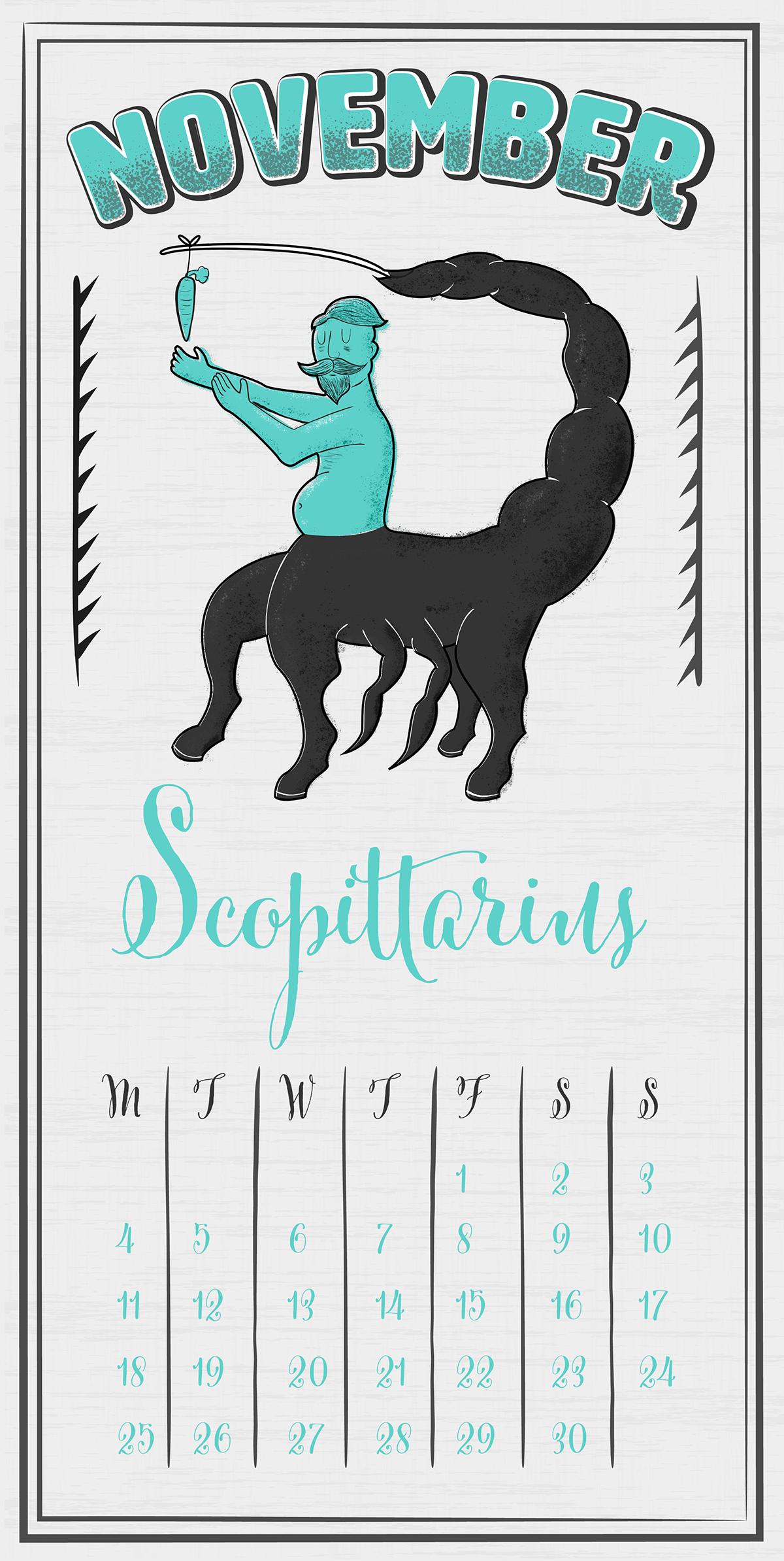Scorpittarius clipart clip art freeuse stock Scorpittarius on Behance clip art freeuse stock