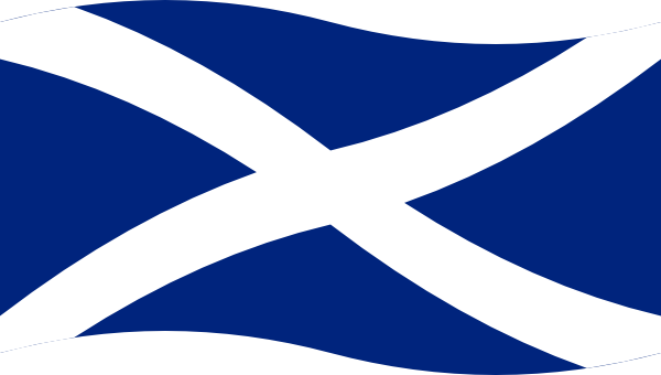 Scotland flag clipart picture transparent download Free Scottish Cliparts, Download Free Clip Art, Free Clip ... picture transparent download