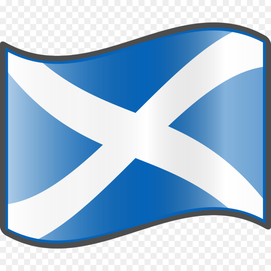 Scotland flag clipart png library download Scotland flag clipart 5 » Clipart Station png library download