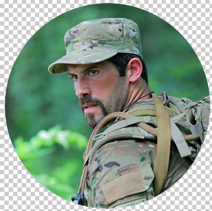 Scott adkins clipart graphic royalty free library Scott Adkins Wolf Warrior Yuri Boyka Soldier Film PNG ... graphic royalty free library