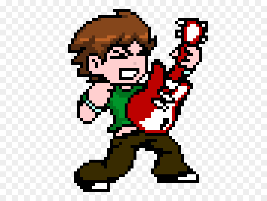 Scott pilgrim vs the world clipart picture black and white library Flowers Clipart Background png download - 540*680 - Free ... picture black and white library