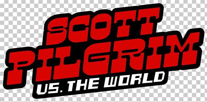 Scott pilgrim vs the world clipart image stock Scott Pilgrim Vs. The World: The Game Ramona Flowers Wallace ... image stock