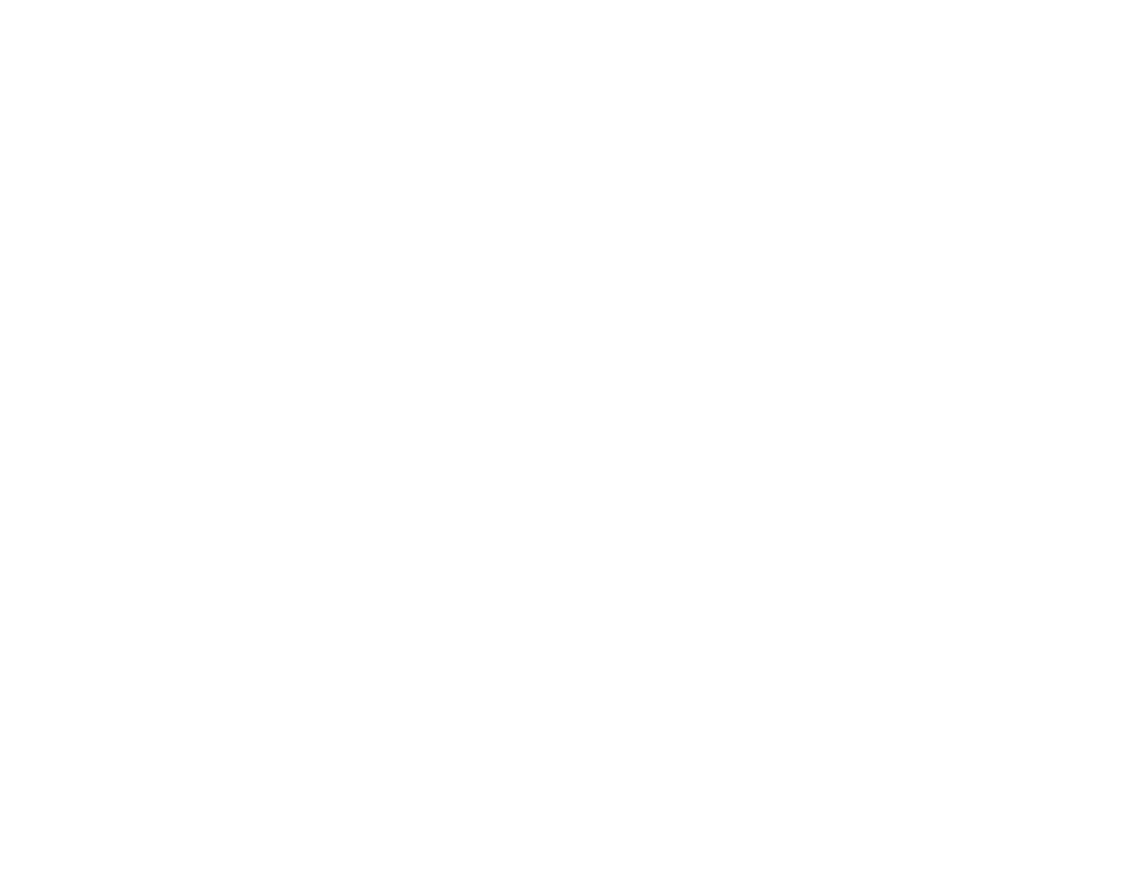 Scottish dog clipart svg transparent Scottie Dog Silhouette at GetDrawings.com | Free for personal use ... svg transparent