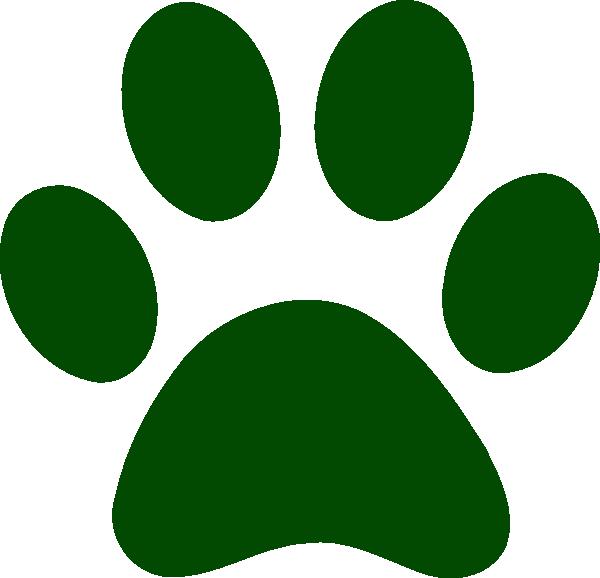 Scottie dog clipart jpg free Bulldog Paw Clipart | Clipart Panda - Free Clipart Images jpg free