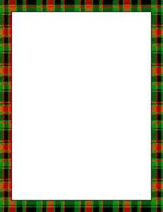 Scottish clipart borders jpg freeuse download Scottish Tartan Page Borders - Saferbrowser Yahoo Image ... jpg freeuse download