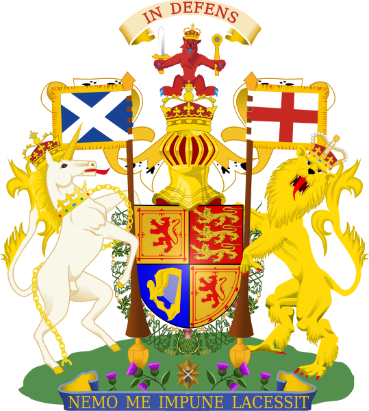 Scottish crown clipart picture library library Procurator Fiscal; Crown Office; « HOLLIE GREIG etc. picture library library