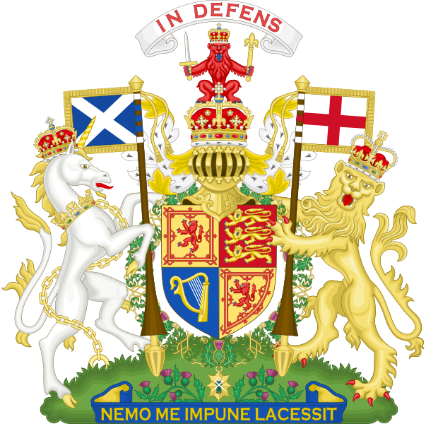 Scottish crown clipart png download Royal Coat of Arms of Scotland | Description Royal Coat of Arms of ... png download
