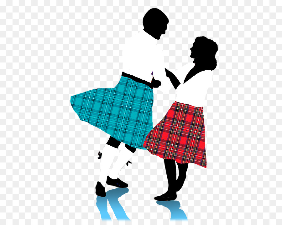 Scottish dancing clipart graphic library download Music Cartoon graphic library download