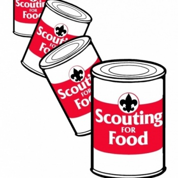 Scouting for food clipart freeuse download Scouting for Food 2016 | ScoutingforFood freeuse download