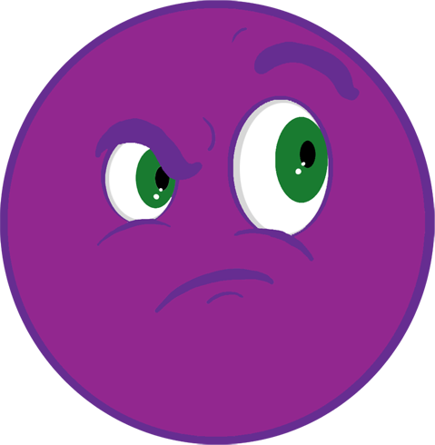Scowl clipart transparent stock Free Scowl Cliparts, Download Free Clip Art, Free Clip Art ... transparent stock