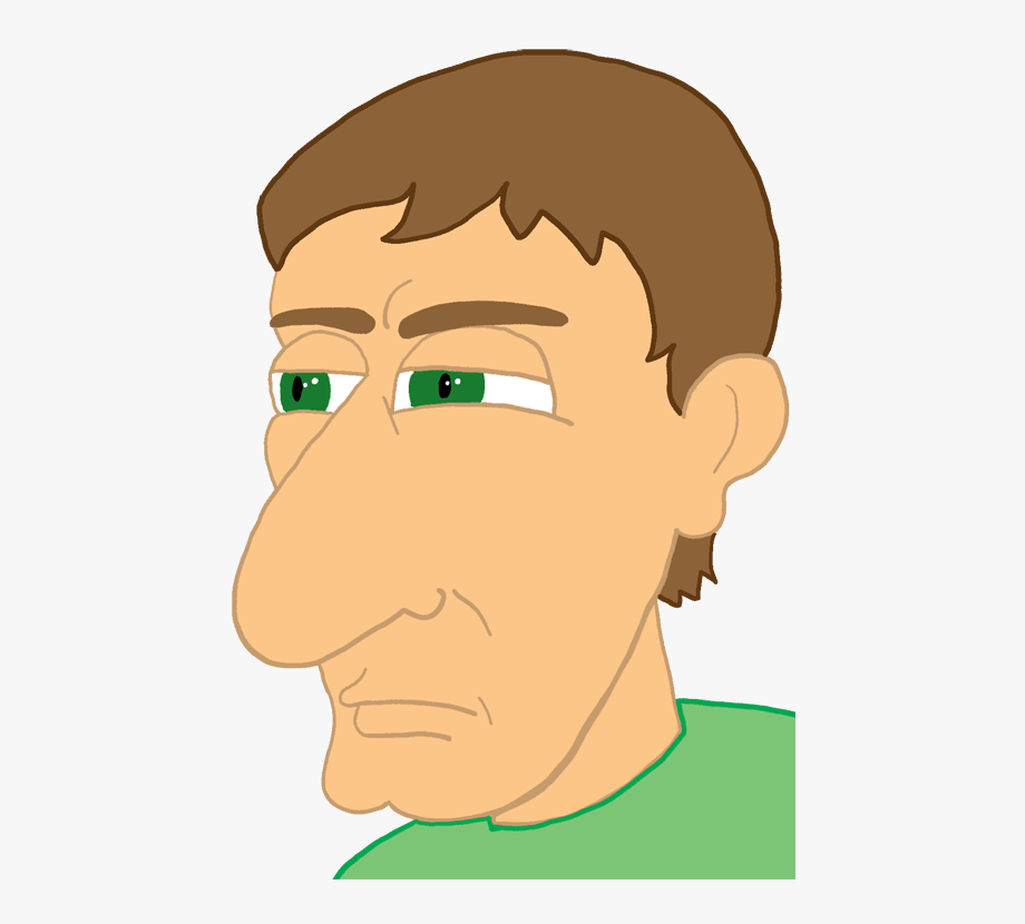 Scowl clipart jpg library stock We Do Our Best To Bring You The Highest Quality Scowl ... jpg library stock