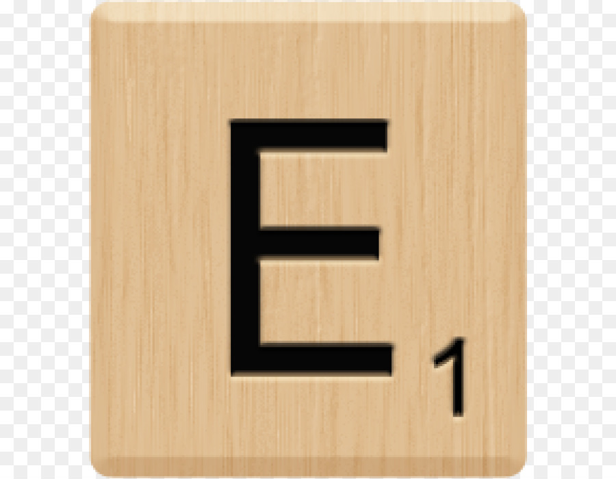 Scrabble letter a clipart vector library download Wood Board png download - 640*699 - Free Transparent ... vector library download