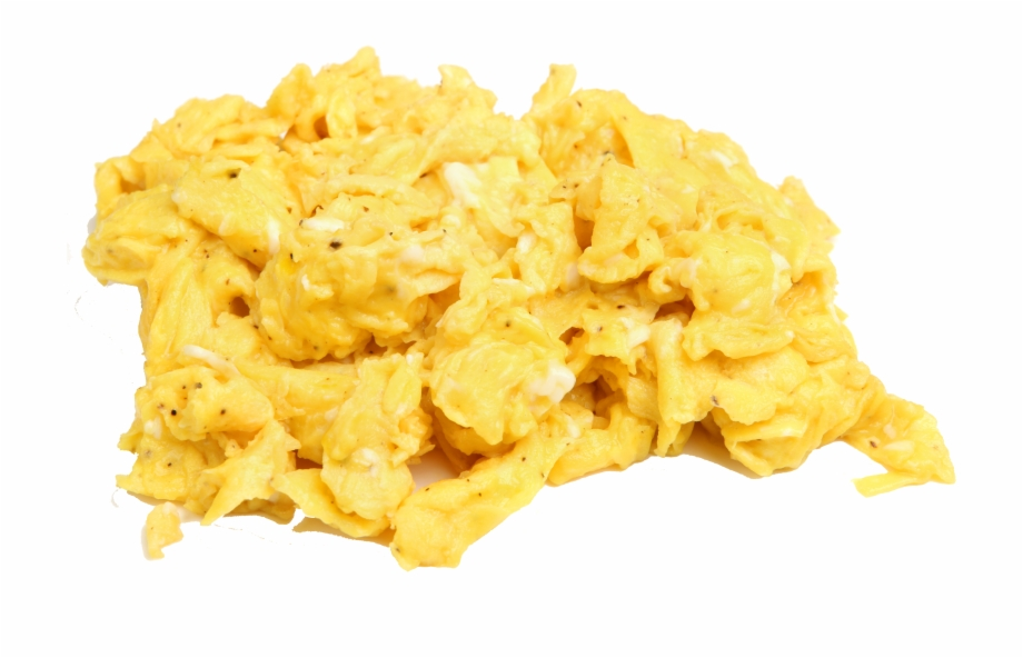 Scrambled egg clipart image stock Eggsolutions Country Gold Frozen Scrambled Eggs - Scrambled ... image stock