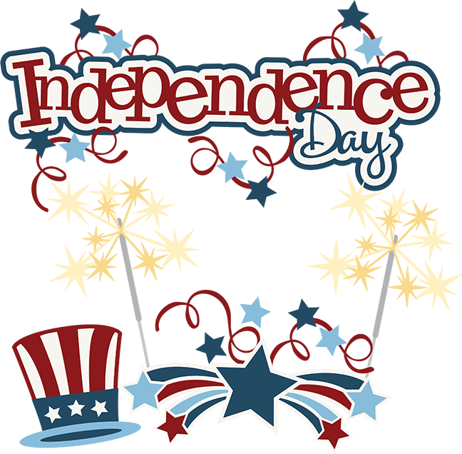 Scrap book clipart svg transparent download Independence Day SVG scrapbook collection 4th of July svg files for ... svg transparent download