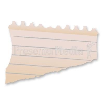 Scrap paper clipart graphic royalty free Scrap paper clipart » Clipart Portal graphic royalty free