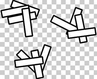 Scrap paper clipart clip art free stock Scrap Paper PNG Images, Scrap Paper Clipart Free Download clip art free stock