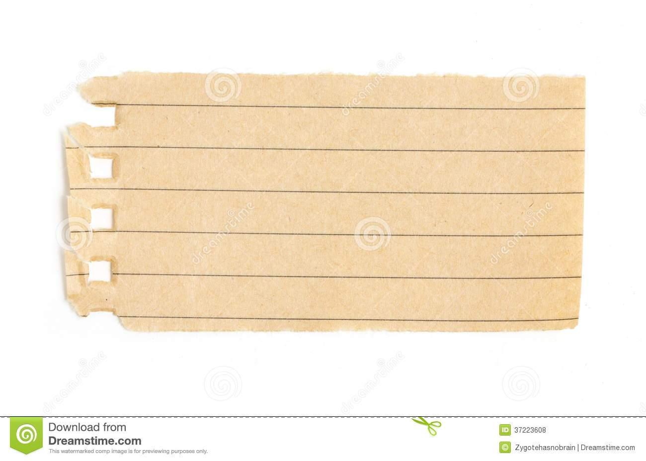Scrap paper clipart jpg free Scrap paper clipart 5 » Clipart Portal jpg free