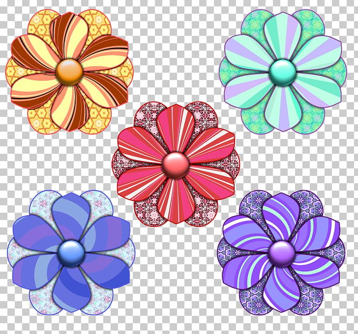 Scrapbook flower clipart clip freeuse download Scrapbooking Flower Floral Design PNG, Clipart, Body Jewelry ... clip freeuse download