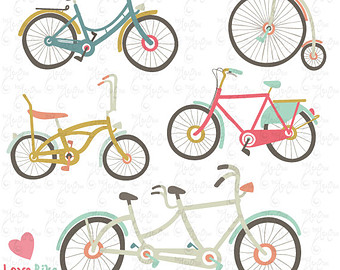 Scrapbook images bike clipart vector black and white download Cycling Clipart antique bike - Free Clipart on Gotravelaz.com vector black and white download