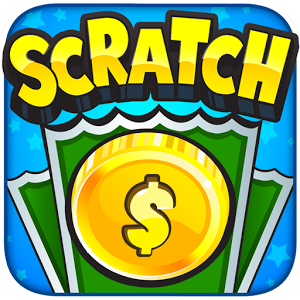 Scratch off clipart free library Scratch Blitz FREE Scratchers free library