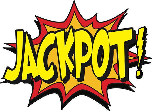 Scratch off clipart jpg free download Grady County nurse wins $7 million on scratch-off lottery ... jpg free download