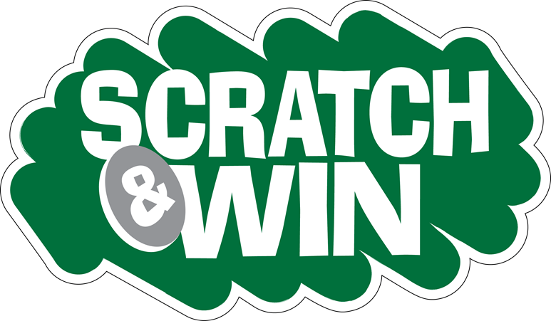 Scratch off lottery clipart png library library Collection of Lottery clipart | Free download best Lottery ... png library library
