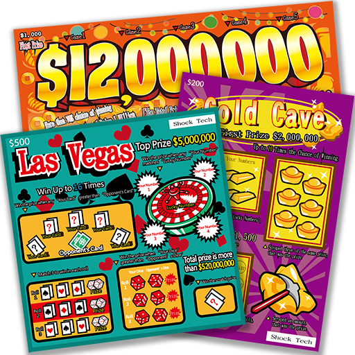 Scratch off lottery clipart clipart library library Las Vegas Scratch Ticket clipart library library