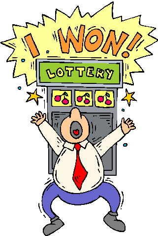 Lotto clipart graphic freeuse download Free Lottery Tree Cliparts, Download Free Clip Art, Free ... graphic freeuse download