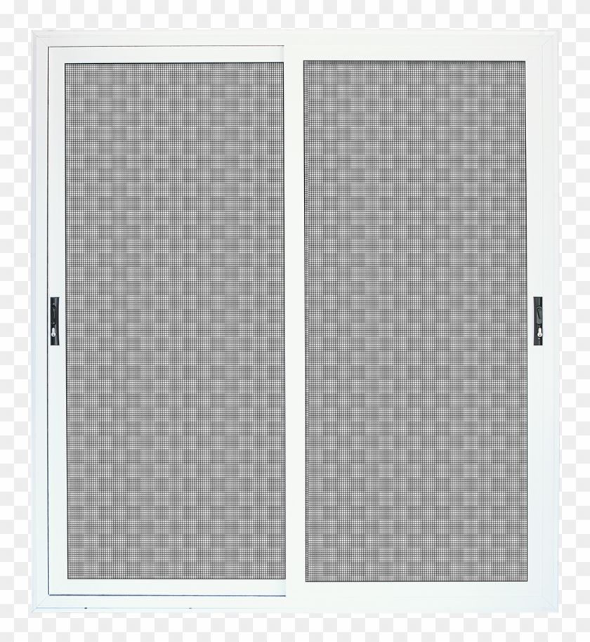 Screen door clipart banner black and white Doors Png Transparent Images Clipart Icons Pngriver ... banner black and white