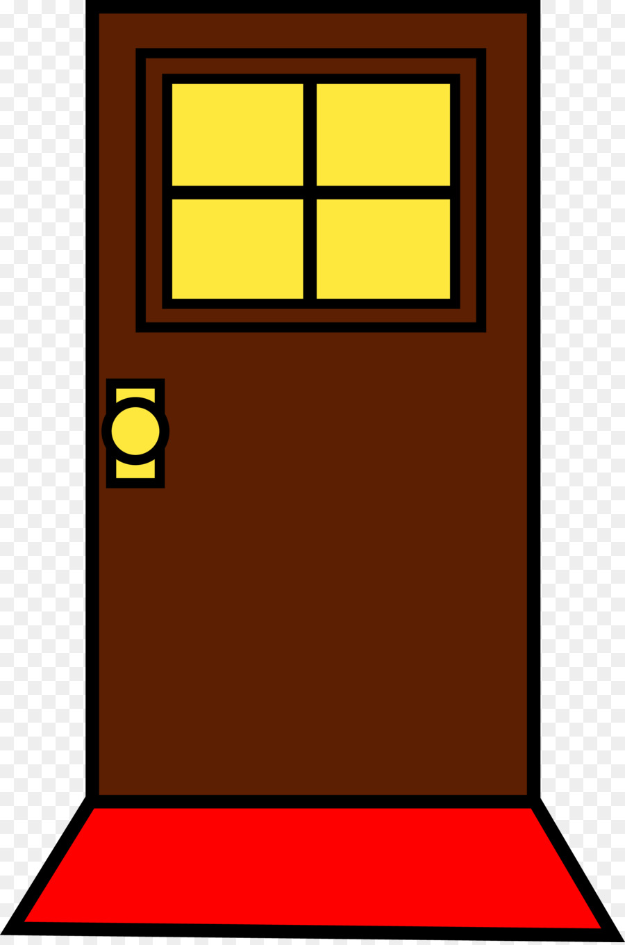 Screen door clipart png freeuse Red Background png download - 3856*5811 - Free Transparent ... png freeuse