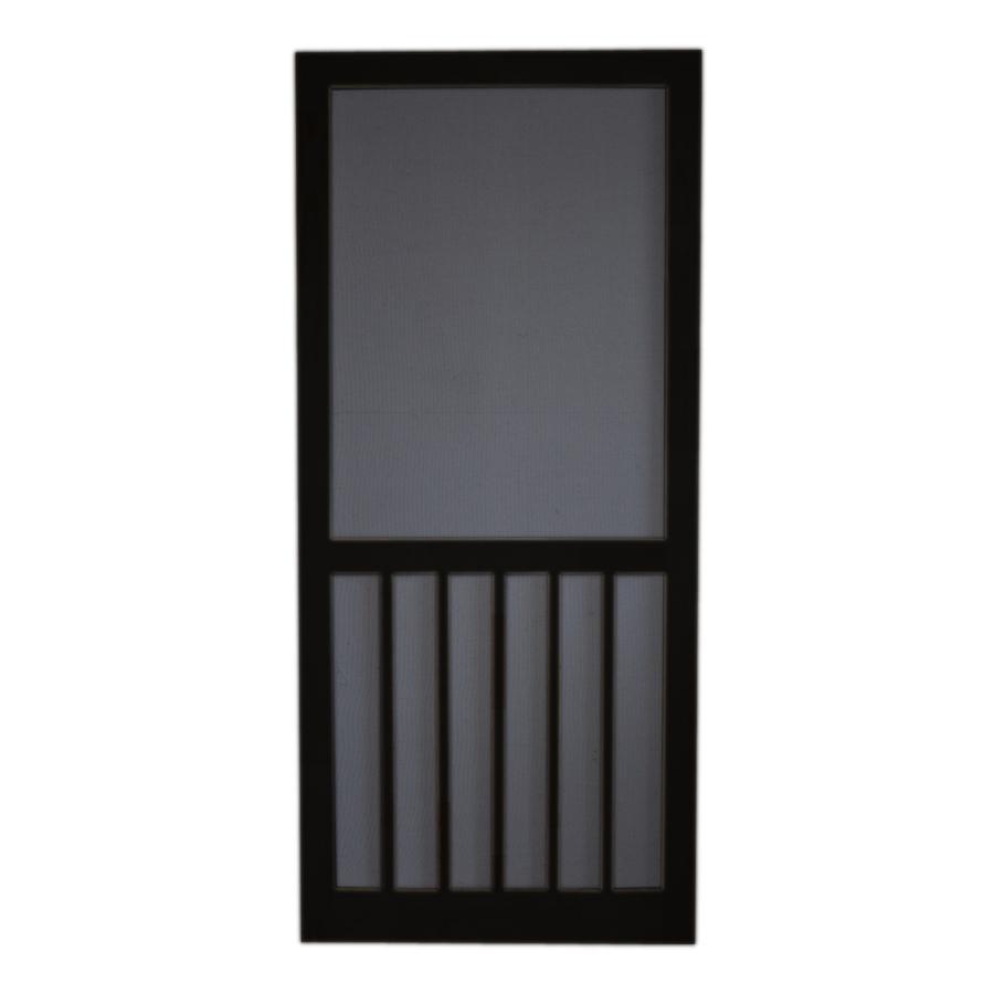 Screen door clipart clip art black and white stock Free Storm Door Cliparts, Download Free Clip Art, Free Clip ... clip art black and white stock