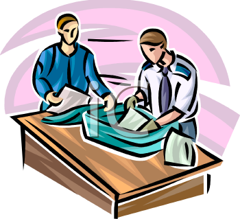 Screening clipart clipart Screening Clipart | Clipart Panda - Free Clipart Images clipart