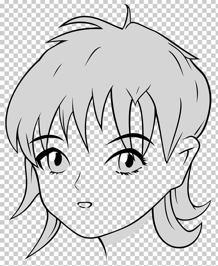 Screentone cliparts graphic freeuse stock Screentone Drawing Manga Halftone PNG, Clipart, Anime, Arm ... graphic freeuse stock