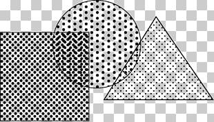 Screentone cliparts image transparent download 44 screentone PNG cliparts for free download | UIHere image transparent download