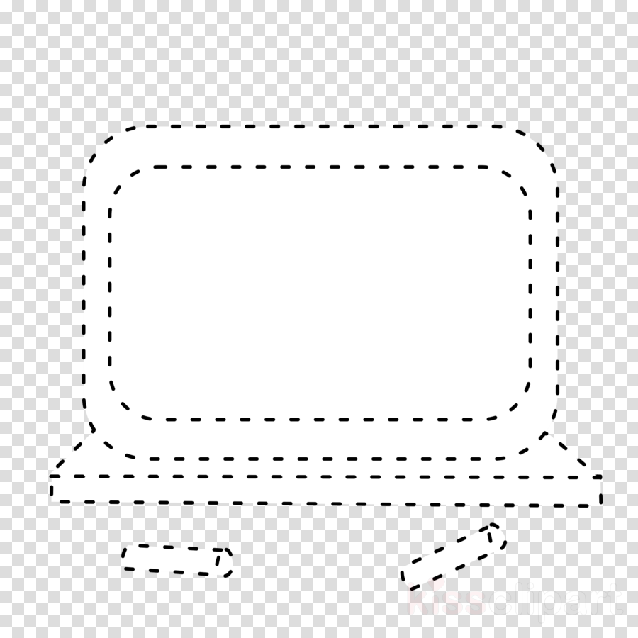 Screentone cliparts clipart royalty free stock Download Screentone Halftone Black and white Pattern Clip art clipart royalty free stock