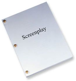 Screenwriting clipart graphic free As my final play, I have been, am, and will be a writer ... graphic free