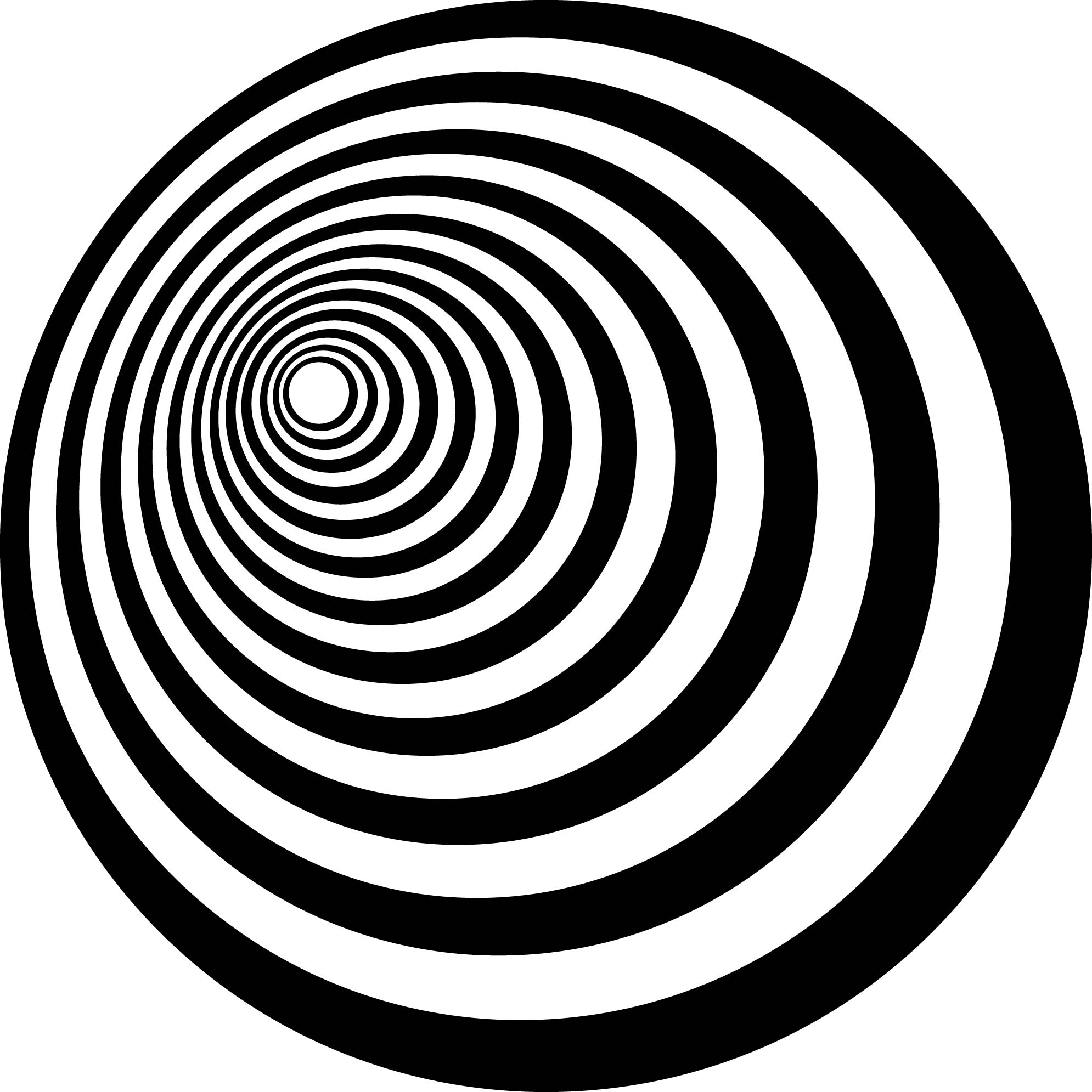 Screwtop clipart graphic black and white stock File:Screwtop spiral.jpg - Wikipedia, the free encyclopedia ... graphic black and white stock