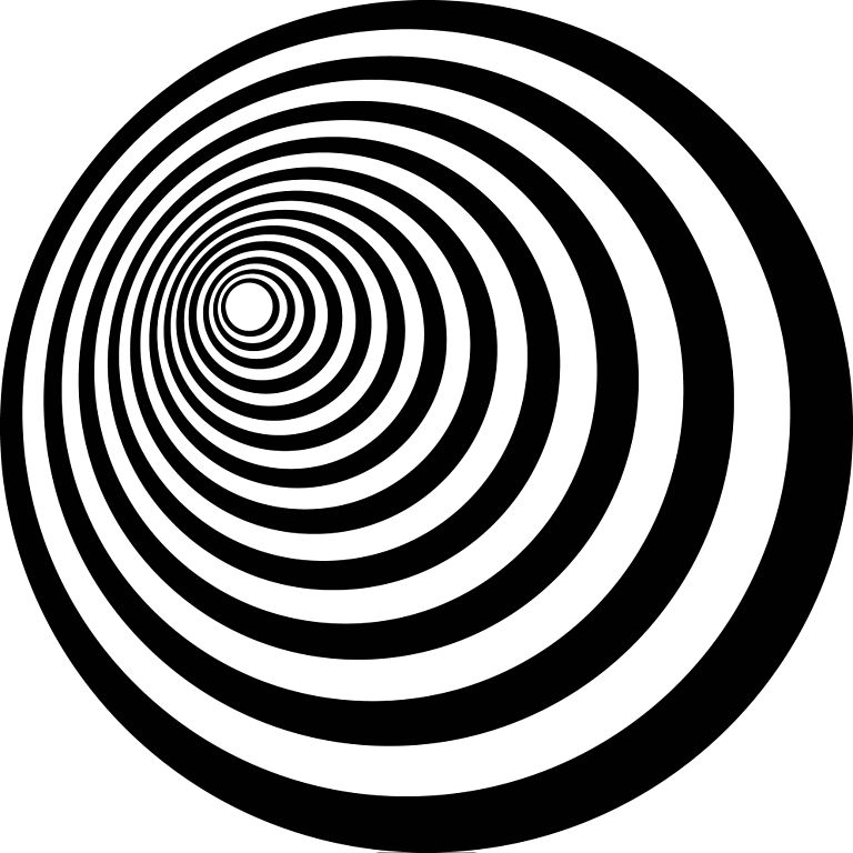 Screwtop clipart graphic Free Spiral, Download Free Clip Art, Free Clip Art on ... graphic